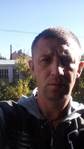 Фото мужчины Дима, Санкт-Петербург, Россия, 36