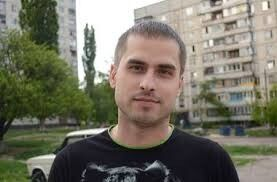 Фото мужчины Виктор, Полтава, Украина, 36