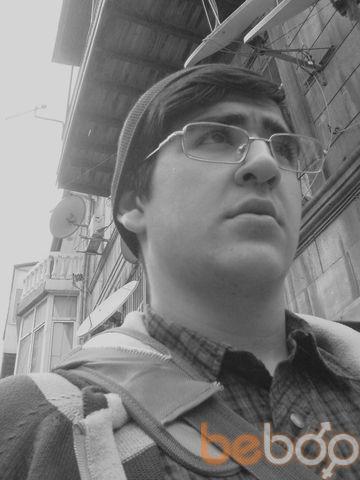 Фото мужчины MISMIS1906, Баку, Азербайджан, 26