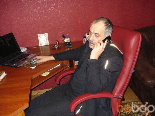 Фото мужчины смит55, Бердичев, Украина, 37