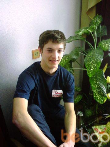 Фото мужчины Dima, Калуш, Украина, 24