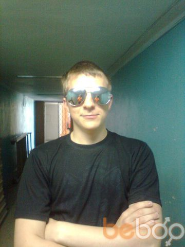 Фото мужчины Wiktor, Харьков, Украина, 25