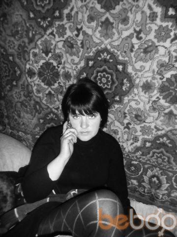 Фото девушки nastasia, Горловка, Украина, 40