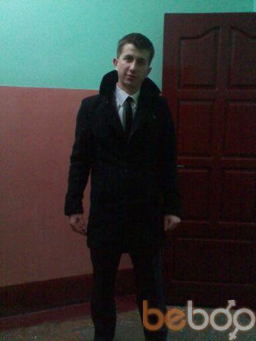Фото мужчины Ненасытный, Гродно, Беларусь, 27