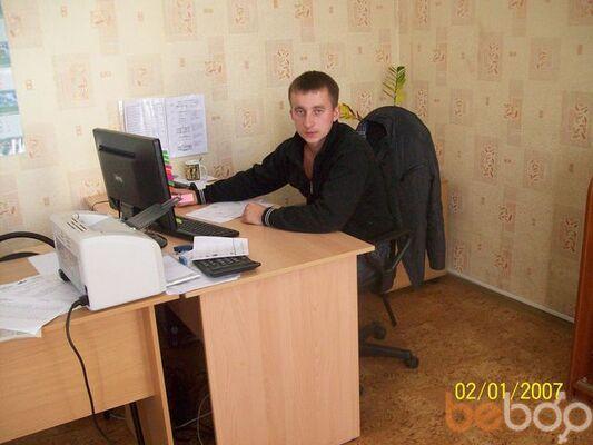 Фото мужчины myrzik, Брянск, Россия, 29