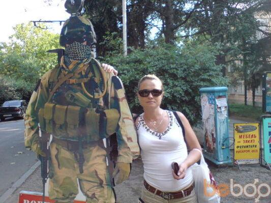 Фото девушки deniz, Станично-Луганское, Украина, 40