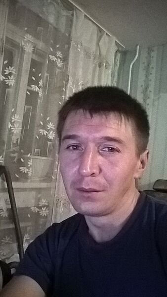 Фото мужчины динар, Казань, Россия, 31