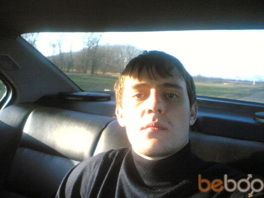 Фото мужчины shmit, Ейск, Россия, 30