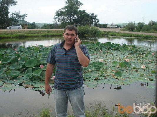 Фото мужчины vovka, Владивосток, Россия, 31
