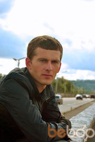 Фото мужчины Antonio, Киев, Украина, 33