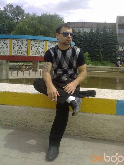 Фото мужчины Stifler, Бельцы, Молдова, 28