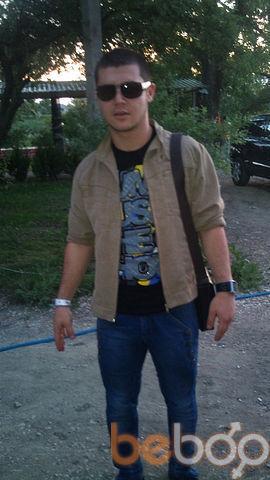 Фото мужчины TIMON, Минеральные Воды, Россия, 27