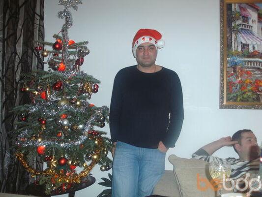 Фото мужчины giusha, Are, Швеция, 38