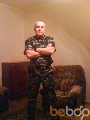 Фото мужчины Gentleman, Каменск-Уральский, Россия, 43