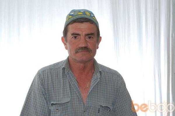 Фото мужчины romca, Кишинев, Молдова, 56