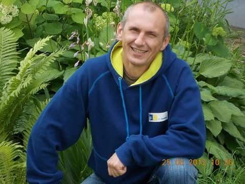 Фото мужчины Александр Тк, Смоленск, Россия, 46