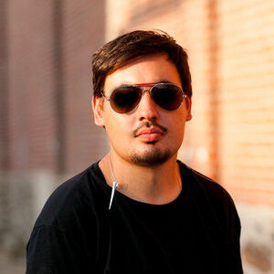 Фото мужчины Герман, Иваново, Россия, 39