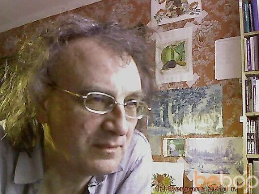 Фото мужчины Alexandr, Москва, Россия, 58