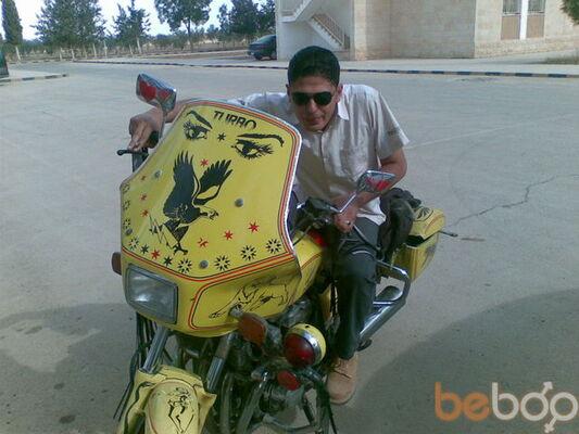 Фото мужчины shiyabi, Рияд, Саудовская Аравия, 38
