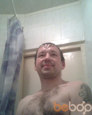 Фото мужчины humdrum, Ростов-на-Дону, Россия, 40