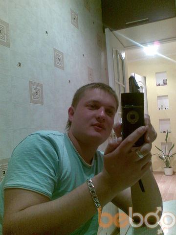 Фото мужчины max25, Могилёв, Беларусь, 32