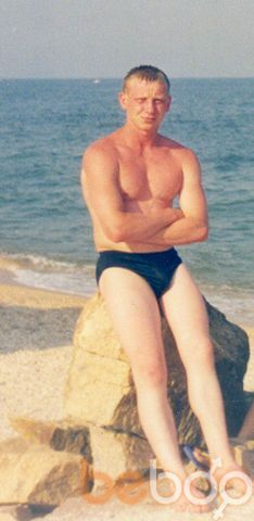 Фото мужчины Timn, Павлоград, Украина, 34