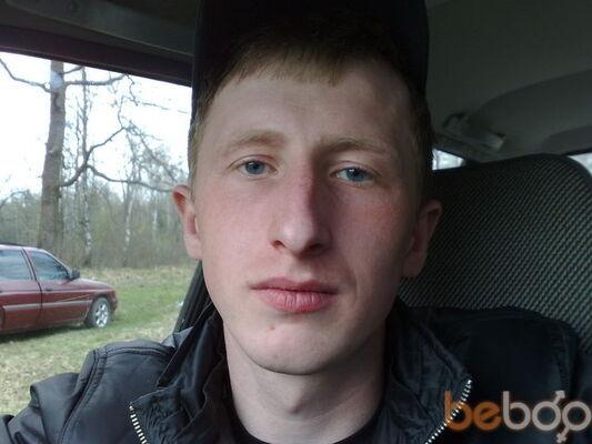 Фото мужчины Василь, Ромны, Украина, 31