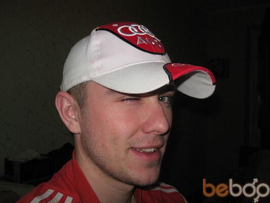 Фото мужчины SASHKA, Полтава, Украина, 32