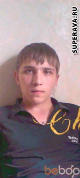 Фото мужчины mark, Чебоксары, Россия, 26