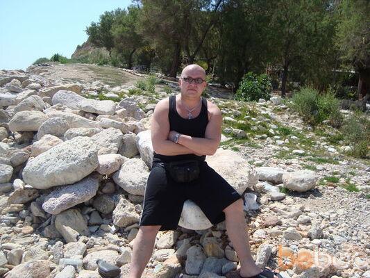 Фото мужчины Ваничка, Тернополь, Украина, 41