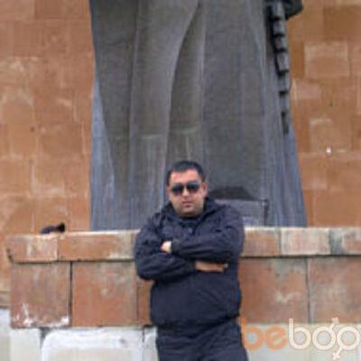 Фото мужчины 4axo14838, Ереван, Армения, 29