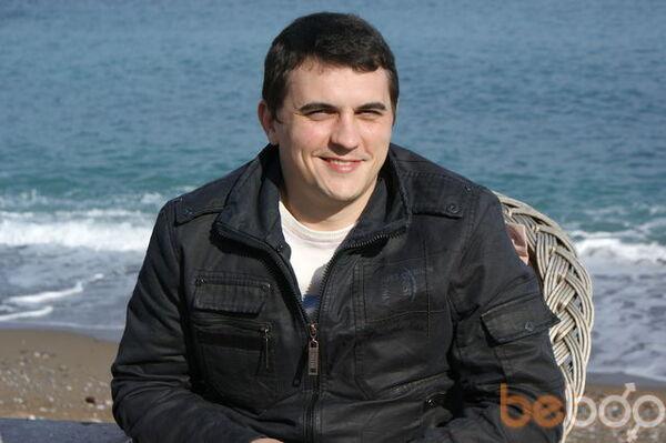 Фото мужчины AngelF, Киев, Украина, 37