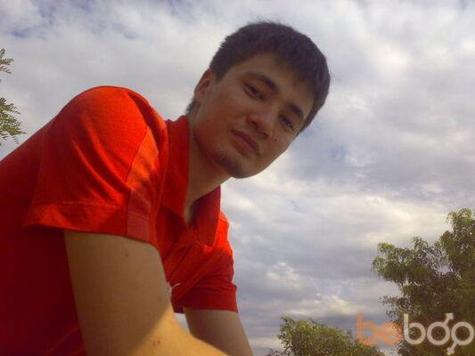 Фото мужчины Aman, Атырау, Казахстан, 38