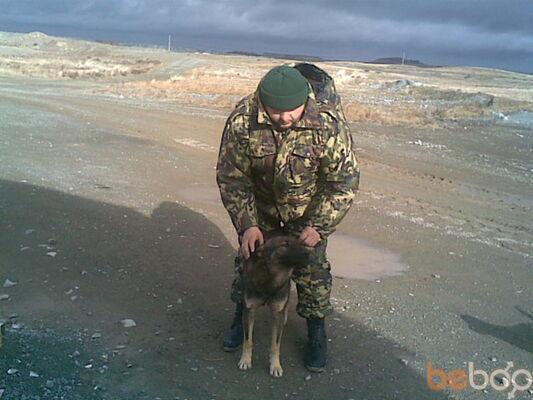 Фото мужчины vano007, Караганда, Казахстан, 37