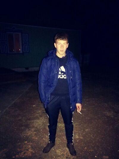 Фото мужчины михаил, Петропавловск-Камчатский, Россия, 21