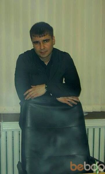 Фото мужчины Эйван, Farsta, Швеция, 37