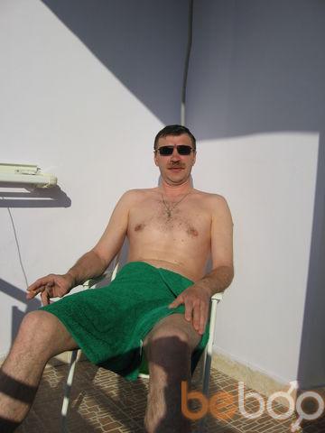 Фото мужчины aleks, Санкт-Петербург, Россия, 38