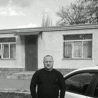 Фото мужчины Александр, Одесса, Украина, 36