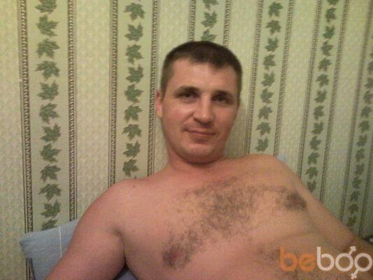 Фото мужчины sergei, Оренбург, Россия, 41