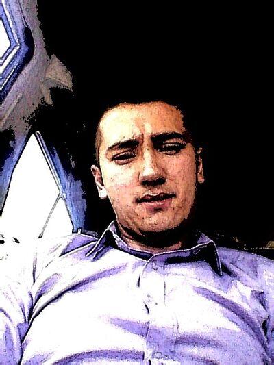 Фото мужчины BM, Ташкент, Узбекистан, 25