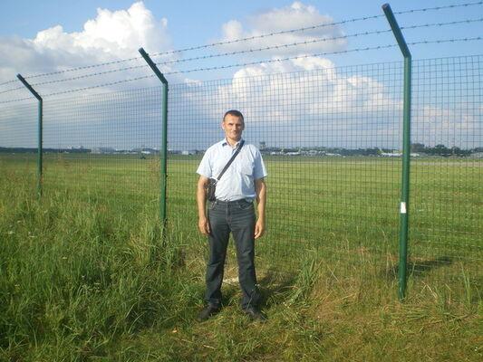 Фото мужчины Ivan, Рига, Латвия, 46
