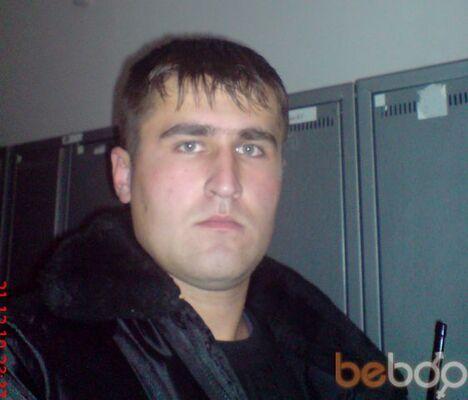 Фото мужчины denisXXX, Симферополь, Россия, 30