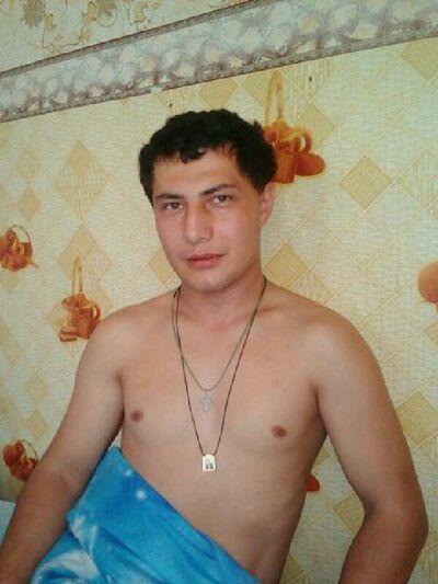 Фото мужчины Анатолий, Чита, Россия, 28