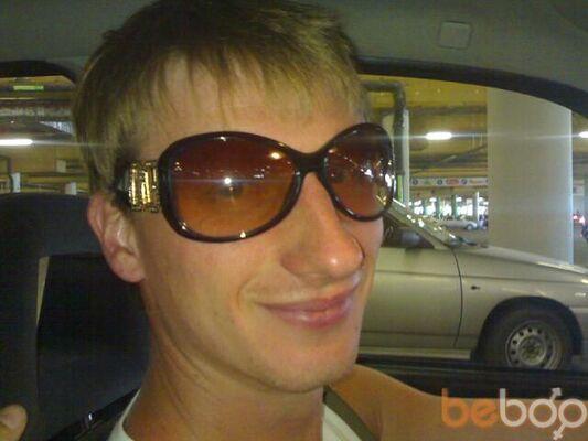Фото мужчины Лавлик, Шахты, Россия, 34