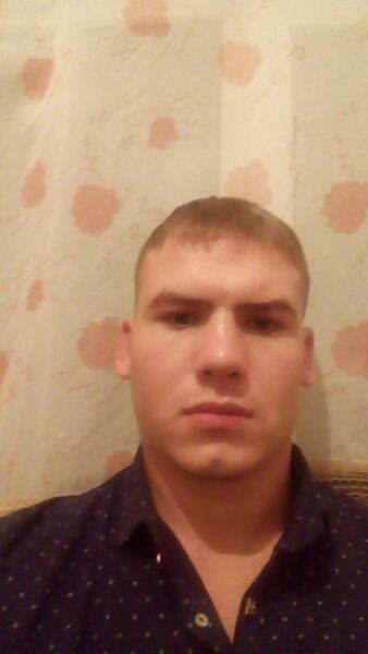 Фото мужчины сергей, Алматы, Казахстан, 23
