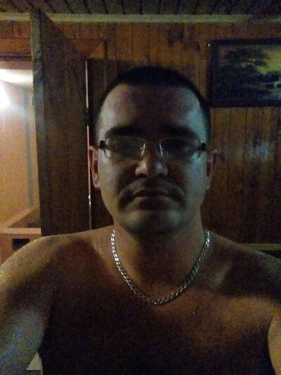 Фото мужчины Алекс, Нижнекамск, Россия, 34