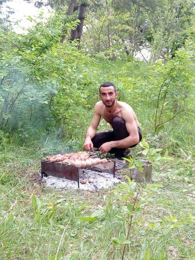 Фото мужчины Эдик, Днепропетровск, Украина, 28