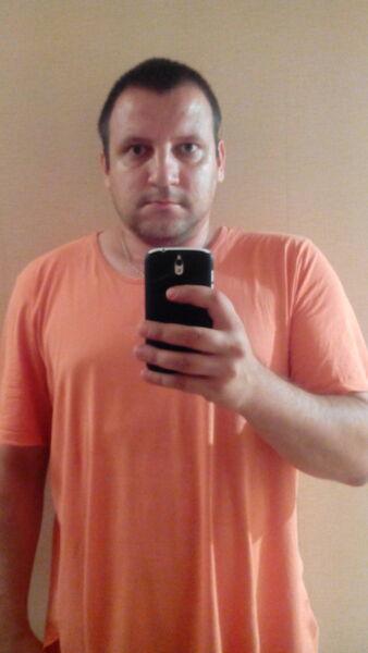 Фото мужчины Alexanderdc, Одесса, Украина, 36