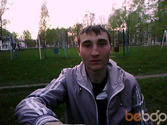 Фото мужчины Kacmon, Рязань, Россия, 29