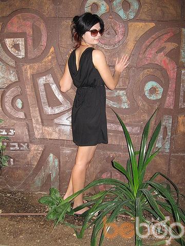 Фото девушки valeria, Hod HaSharon, Израиль, 29